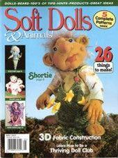 ::ArtManuais- Revistas   Free Download  ::