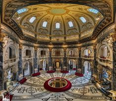Halle, Kunsthistorisches Museum Wien, Barcelona Cathedral, Building, Pictures, Vienna Christmas, Cinema Room, Bike Trails, Trench