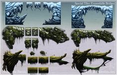 high_quality_platformer_specialty_tiles_by_patthompson008-d6uy5ku.png (1024×662)