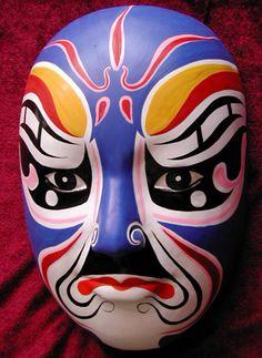 http://mymasks.files.wordpress.com/2008/04/chinese-opera2.jpg