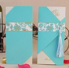 Modern indian letterpress wedding invitations invitation