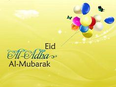 Eid-Ul-Adha- Mubarak ! http://www.ilinktours.com/cheap-hajj-packages