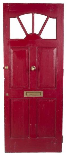 1000 Images About Front Door Color On Pinterest