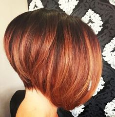 (Go to the end of this post to view the free giveaway) There are currently many different kinds of bob hairstyles out in the world. We've seen a-line, inverted, and asymmetrical. Those are all fun looks, but today, we're going to talk about and show you graduated bob hairstyles. Unlike the other bobs, graduated bobs …