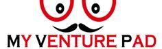 http://myventurepad.com/12-profitable-offline-startup-business-ideas-2017/