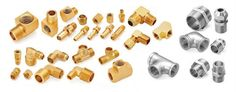 Sarju brass is a leading brass couplings manufacturers in India and provides various range of products. We are also meeting the demands of the customers in terms of quality and nature of work. Cottage Showers, Take A Shower, Plumbing, Brass, Connect, Range, India, Key, Wood