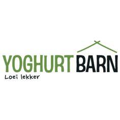 """Kwaliteit begint bij passie. Passie voor de natuur, lekker eten en genieten. Passie voor het pure. Zo is Yoghurt Barn ontstaan.""""  Yoghurt BarnNeude is uitgeroepen totLeukste Restaurant van Utrecht, Yoghurt Barnde Pijp als 3e van Amsterdam! Daarnaast hebben we""""de lekkerste frozen yoghurt van Amsterdam""""!  100% loei lekker, biologisch & direct van de boer. Dit moet jebeleven!"""