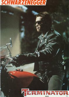 80s Movies, Great Movies, Horror Movies, New Terminator Movie, Normal Movie, Silvester Stallone, Arnold Schwarzenegger, Erotica, Science Fiction