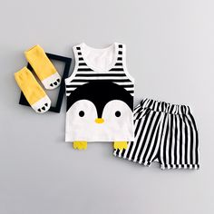 Baby Boy Clothes 2017 Summer High quality cotton baby clothing set for 1 2 3 years old boys vest suit - Kid Shop Global - Kids & Baby Shop Online - baby & kids clothing, toys for baby & kid - Baby Clothes Baby Outfits, Kids Outfits, Swag Outfits, Summer Outfits, Baby Kleidung Set, Baby Car Mirror, 3 Year Old Boy, Baby Sleepers, Baby Shop Online