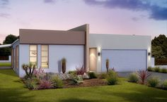 New Home Designs | House plans | House Floor Plans | Energy Efficient Homes | Green Homes Australia