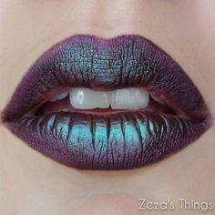 The Best Drugstore Makeup Ever! - Makeup Geek