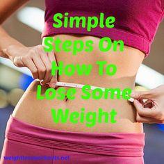 Metformin weight loss stories 2015