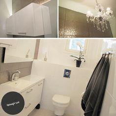 Toilet  syhina.blogspot.fi