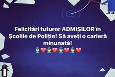 Tag pe cineva care va fi Politist!  Academiadepolitie.com - Pregatire Intensiva Examen Admitere #academiadepolitie si #scoaladepolitie