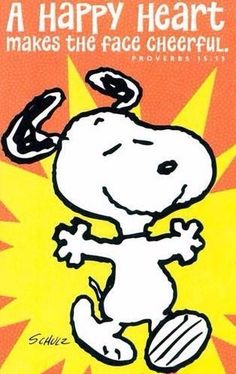 With a colorful cover featuring Snoopy, Woodstock, and an inspirational Scripture, this ultra-portable planner for will keep you organized all ye Peanuts Cartoon, Peanuts Snoopy, Snoopy Pictures, Cute Pictures, Snoopy Wallpaper, Charlie Brown And Snoopy, Snoopy And Woodstock, Christian Inspiration, Brighten Your Day