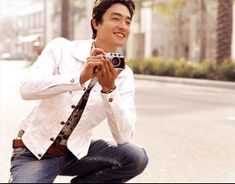 Korean Men, Korean Actors, Daniel Henny, Kim Joong Hyun, Handsome Asian Men, Mbc Drama, Kim Tae Hee, Fashion Models, Mens Fashion