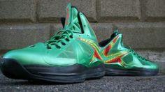 #Nike #swoosh #air #shoes