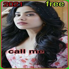 real sexy desi girls mobile phone chat Free Romance Books, App Share, Find Girls, New Friends, Cute Girls, Girlfriends, Desi, Phone, Telephone