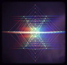Universo Espiritual Compartiendo Luz: Las alas de la vibración. M.Sananda y Melchisedeck...