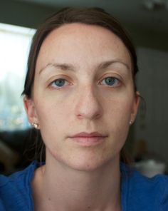 droopy face girl - Google Search