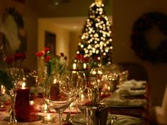 Fitness-Salud: Evita los excesos en Navidad Gran Hotel, Best Western, Christmas Tree, Table Decorations, Holiday Decor, Furniture, Home Decor, Internet, Fitness