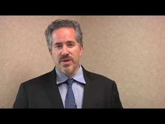 Essential Thrombocythemia Update 2015 Dr. Ruben Mesa - Mayo Clinic - YouTube