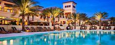 Hyatt Curacao