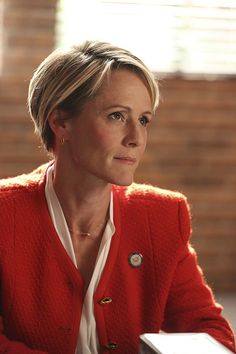 Mary Stuart Masterson photos, including production stills, premiere photos and other event photos, publicity photos, behind-the-scenes, and more.