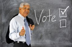 The running narrative among progressive politicians and the mainstream media is that if minorities don't vote for Hillary Clinton they should fear a Donald Trump presidency. Even more, fear is raised by comparing reasonable voter ID law in states like North Carolina with the Jim Crow laws of a diffe