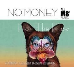 """Enjoy Exciting Track of All Music - """"No Money For The Flo"""". Do you want to make your playlist rich with more new and unique EDM beats? Then, listen to All Music's new collection """"No Money For The Flo"""" in Soundcloud. Remix Music, Electronic Music, Edm, Scooby Doo, Long Awaited, Songs, Beats, Artist, How To Make"""