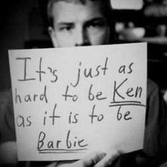 This really got to me. #boyssuffertoo