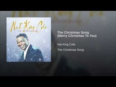 All I Want For Christmas (Is My Two Front Teeth) Nat King Cole Trio ℗ 2009 Capitol Records, LLC. Xmas Music, Favorite Christmas Songs, Nat King, Merry Christmas To You, Christmas Tree, O Holy Night, Capitol Records, Joy To The World, Silent Night