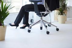 Your Inability to Sit Still Is Good for You -- Science of Us