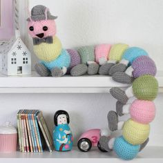Elegant Photo of Crochet Patterns Free Toys Crochet Patterns Free Toys 7 Free Toy Knitting Patterns Crochet Doll Pattern, Crochet Patterns Amigurumi, Crochet Toys, Free Crochet, Diy Knitting Projects, Double Knitting Patterns, Stuffed Toys Patterns, Doll Patterns, Free Knitting
