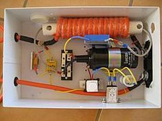 Homemade TIG Welder Plans | My Homemade TIG welder-img_1153-jpg
