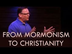 Truth About Mormonism - YouTube