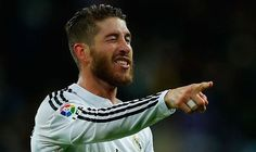 Transfer News latest: Paul Pogba, Raheem Sterling, Roberto Firmino and more Roberto Firmino Ramos Real Madrid, Real Madrid Club, Manchester United Transfer News, V Club, Real Madrid Wallpapers, Uefa Super Cup, Lower Body Fat, Football Awards, Carlo Ancelotti