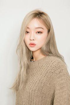 Image result for kim Sae Eun