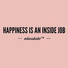 Instagram photo by bossbabe.inc - You're the leader! ✨Take the FREE 3-day #BossBabe starter course by clicking the link in our profile!!