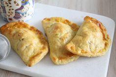 Vatsan vapaapäivä Ethnic Recipes, Food, Essen, Meals, Yemek, Eten