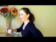 Video - Bliss Squared Massage