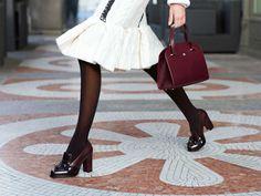 Fall Winter 2015, Tulle, Skirts, Women, Fashion, Moda, Women's, Fashion Styles, Skirt