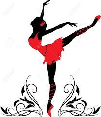 imagenes de bailarinas de ballet para colorear  Buscar con Google