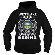Westlake, Ohio Its Where My Story Begins #name #tshirts #WESTLAKE #gift #ideas #Popular #Everything #Videos #Shop #Animals #pets #Architecture #Art #Cars #motorcycles #Celebrities #DIY #crafts #Design #Education #Entertainment #Food #drink #Gardening #Geek #Hair #beauty #Health #fitness #History #Holidays #events #Home decor #Humor #Illustrations #posters #Kids #parenting #Men #Outdoors #Photography #Products #Quotes #Science #nature #Sports #Tattoos #Technology #Travel #Weddings #Women