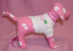 Victoria's Secret Pink Collectible 86 Dog With T-Shirt Victoria's Secret,http://www.amazon.com/dp/B004PS894M/ref=cm_sw_r_pi_dp_z-Tptb1EX2Q9ZAKK
