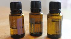 Sharing Essential Oils – Dr Hill doTERRA There are many questions about sharing essential oils. doTERRA Essential Oils are pure and all natural. Doterra Essential Oils Reviews, Essential Oil Companies, Doterra Oils, Doterra Diffuser, Pure Essential, Tips For Dry Hair, Dry Hair Treatment, Hair Treatments, Doterra Essential Oils