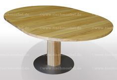 Table, Furniture, Home Decor, Wood Slab, Moving Out, Stainless Steel, Wish, Tables, Decoration Home