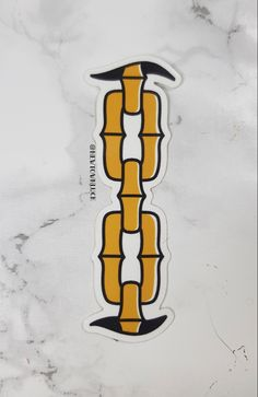 Pirate Tattoo Traditional, Traditional Tattoo Black And Grey, Traditional Tattoo Sketches, Traditional Tattoo Filler, Traditional Tattoo Design, Black And Grey Tattoos, Traditional Styles, Old Style Tattoos, Old Tattoos