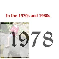 Leslie Johnson, Gerry Rafferty, Ain't No Sunshine, Bbc Radio 1, Electric Light, Stuck In The Middle, Point Break, 70s Music