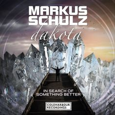 Markus Schulz pres. Dakota – In Search Of Something Better  Style: #Trance / #ChillOut / #ProgressiveHouse Release Date: 2017-08-29 Label: Coldharbour Recordings   Download Here Markus Schulz presents Dakota – In Search Of Something Better.mp3 Markus Schulz presents Dakota – In Search Of Something Better (Chill Mix).mp3 Markus Schulz presents Dakota – In... https://edmdl.com/markus-schulz-pres-dakota-in-search-of-something-better/